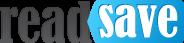 Read save logo