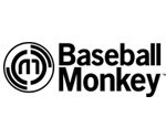 Featured baseballmonkey