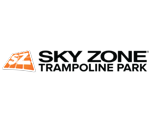 Featuredlogo skyzone