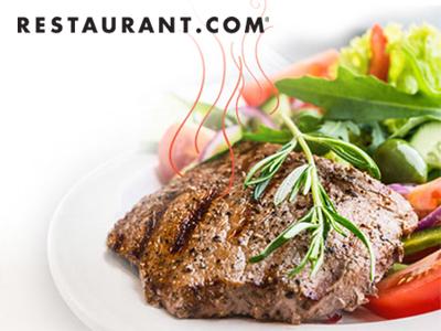 400x300 restaurantcom2