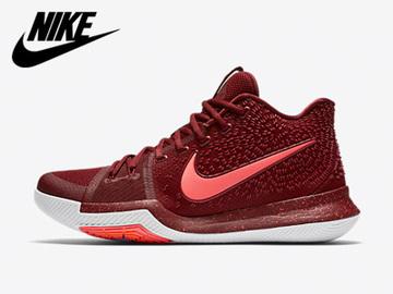 Shop on Nike.com