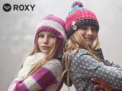 400x300 roxygirls