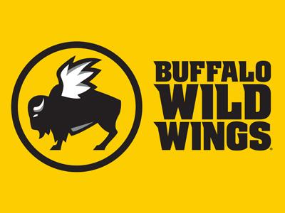 400x300 buffalowildwings