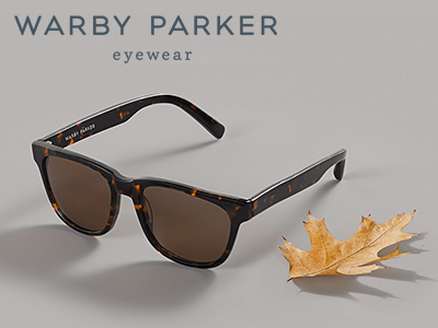 400x300 warbyparker2
