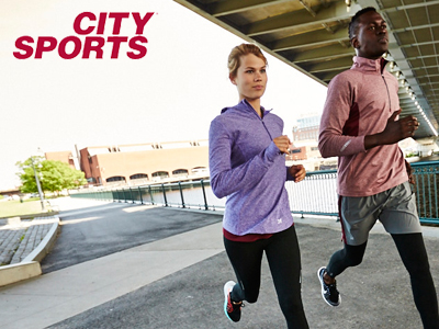 400x300 citysports