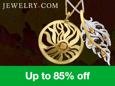 Offer jewelrycom oct0515