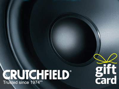 400x300 cashstar crutchfield