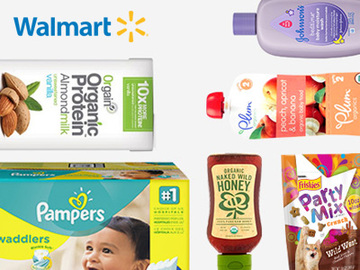 Shop on Walmart.com