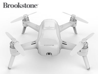 400x300 brookstone drone