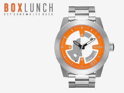 400x300 boxlunch watch