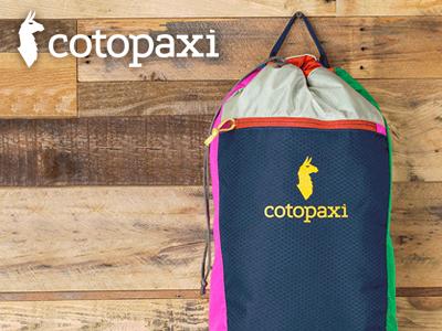 400x300 cotopaxi