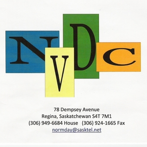 Nromanview_daycare_logo