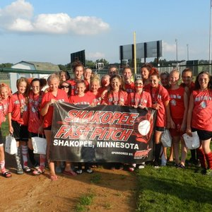 12u_black_and_red_2012_nationals