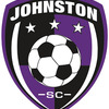Johnstonsc_logo_web