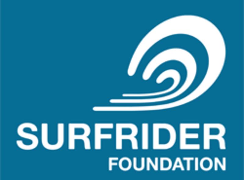 SPY Optic for Surfrider