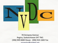 Normanview Daycare Corp. - Spring Fundraiser