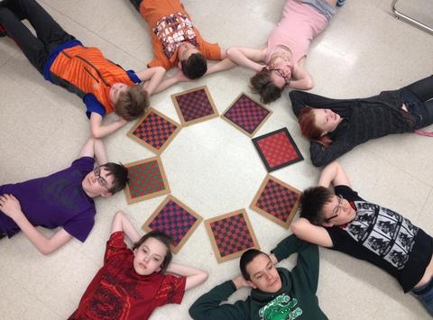 arts fundraising - Regina Public Schools MYPAA: Building for Our Future