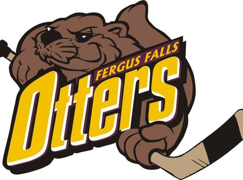 1399301187otter_hockey_logo