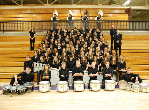 1399307880little_falls_high_school_band