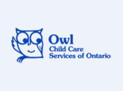 Owl Child Care