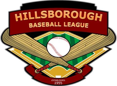 Hillsborough Baseball League