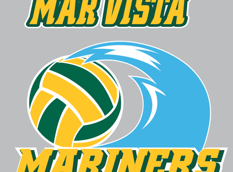 water polo fundraising - Mar Vista Mariner Water Polo