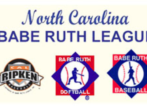 NCBRL YOUTH BASEBALL & SOFTBALL