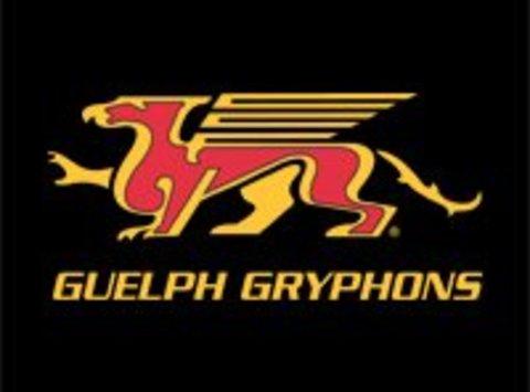 swimming fundraising - University of Guelph Gryphons Swim Team