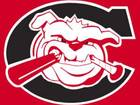 1479334634riverdawgs red logo