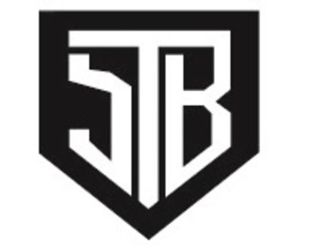 baseball fundraising - 5-Tool Baseball - 13U - Cal Ripken 2016