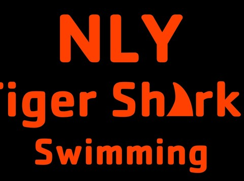 swimming fundraising - NLY Swim Team