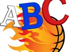 1479230241abc basketball logo new