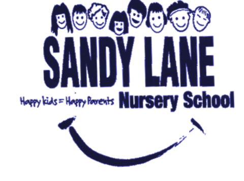 Sandy Lane Parent Focus Group
