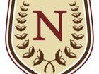 1479363625nova logo2