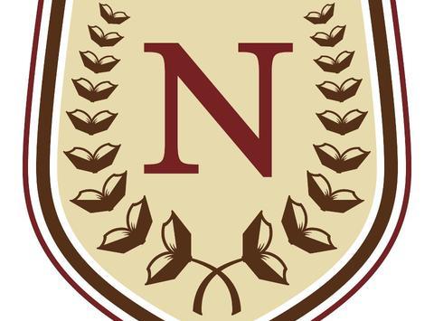 Nova Classical Academy PTO