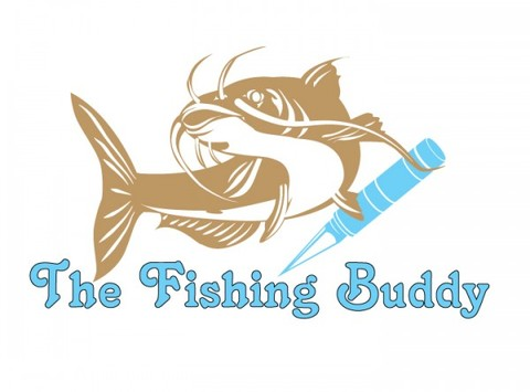 4-h fundraising - new and improved fishing tool for land/shore fishermen