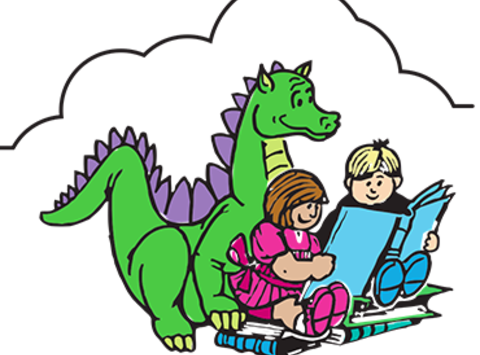 daycare & nurseries fundraising - Sunnylea Co-operative Nursery School