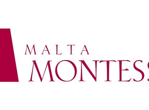 Malta Montessori