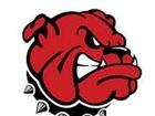 1479333512red dog logo