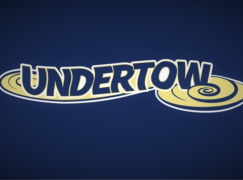 baseball fundraising - Undertow Season Funds