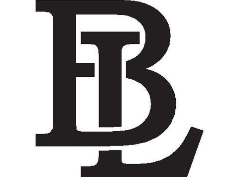 school sports fundraising - Bethlehem Athletics