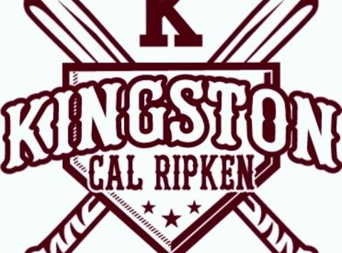Kingston Cal Ripken League
