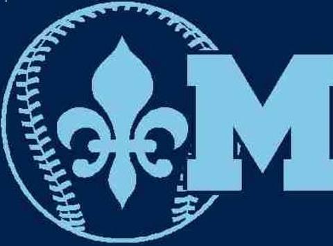 9U Louisville Monarchs Baseball