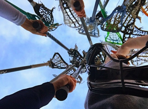 lacrosse fundraising - Perryville Girls Lacrosse