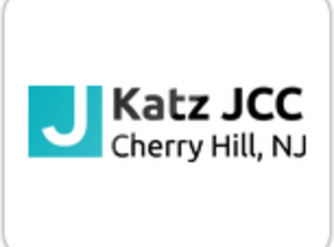 Katz JCC Early Childhood