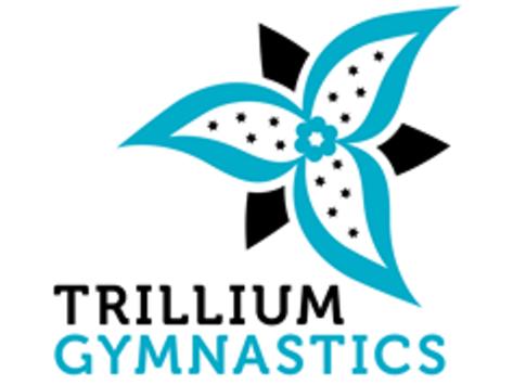 community & non-profits fundraising - Trillium Gymnastics