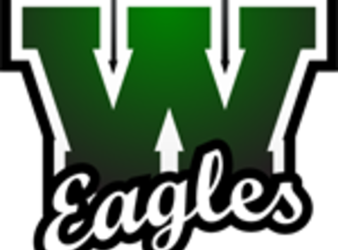 high school fundraising - Winslow Twp High School Class of 2018