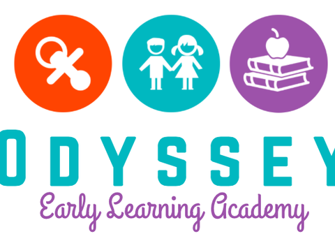 Odyssey Early Learning Academy