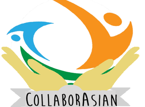 college & universities fundraising - University of CO Boulder - CollaborASIAN