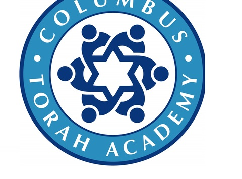 other group, team, or cause fundraising - Columbus Torah Academy